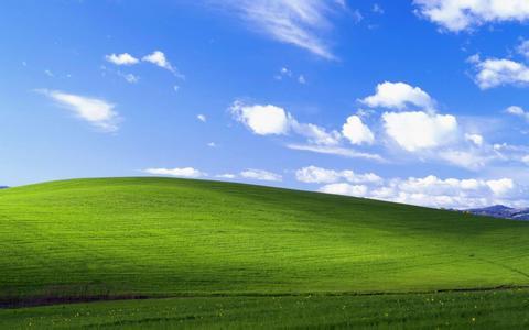 windows xp 郑晓 个人博客